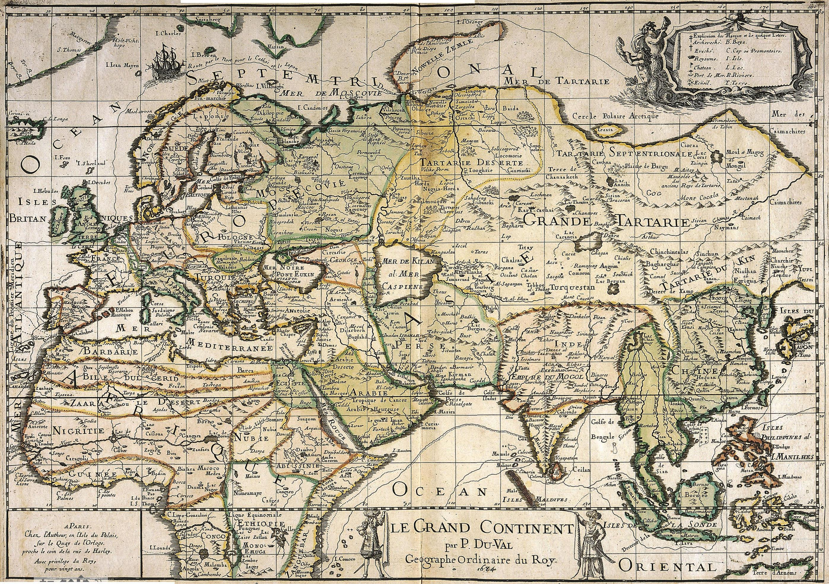 1684_Le_Grand_Continent_Du_Val.jpg