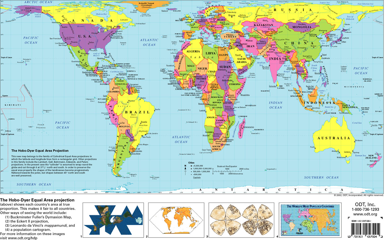 Maps 1900 infinity arshba peters world map gumiabroncs Image collections