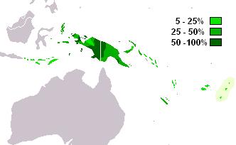 Melanesia_M_ADN-Y.PNG