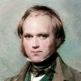 charles_darwin_by_richmond.jpg