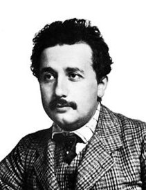 220px-Einstein_patentoffice.jpg