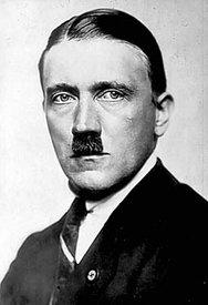 Hitler-1.jpg