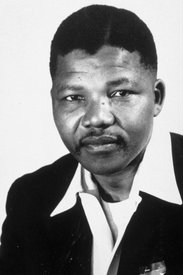 Young Nelson Mandela2.jpg