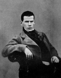 Lev-Tolstoy-20.jpg